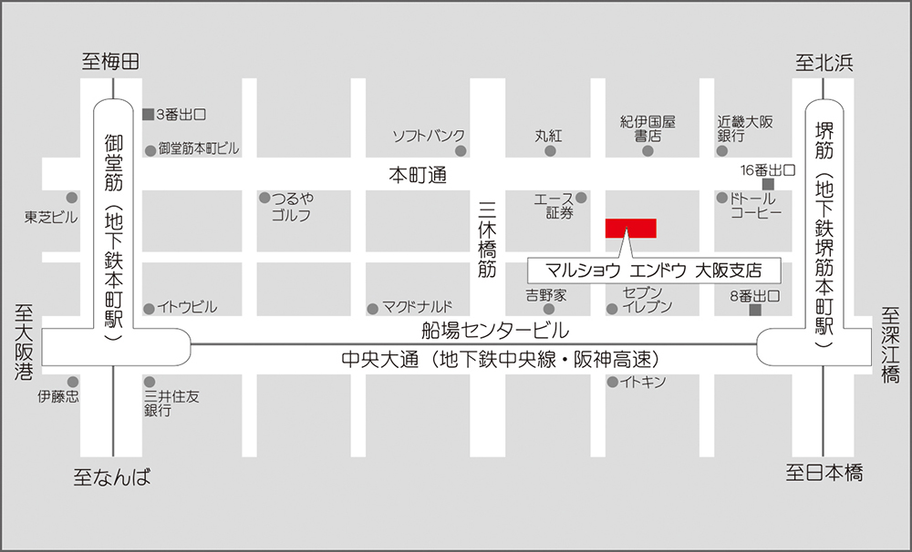 Accesmap_Osaka2