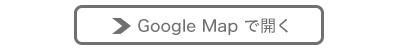googlemaplink-s